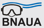 BULGARIAN NATIONAL ASSOCIATION FOR UNDERWATER ACTIVITIES